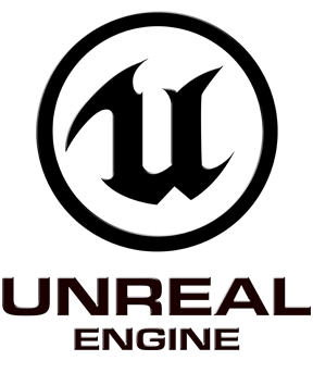 Unreal Engine 4 – The ultimate game engine