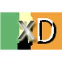 HxD 1.7.7.0