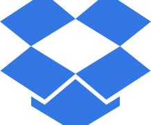 Dropbox – Dropbox is one of the best cloud storage