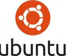 Ubuntu – For New Linux Users
