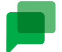 Google Chat on Linux 2021